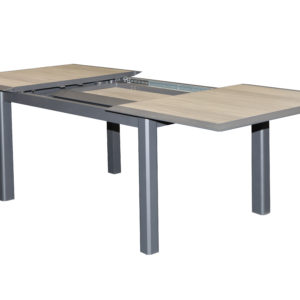 Allure HPL Ext Table