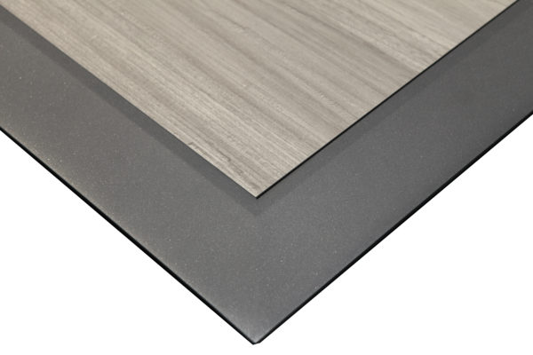 Allure Ext Table Top