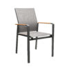 Rio Dining Chair - Outdoor Furniture Superstore