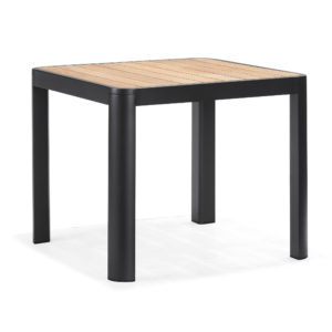Greenwich Side Table - Outdoor Furniture Superstore