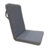Outdoor High Back Chair Cushion - Outdoor Furniture Superstore
