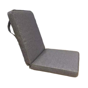 Outdoor Low Back Chair Cushion - Outdoor Furniture Superstore