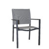 Orlando Dining Chair
