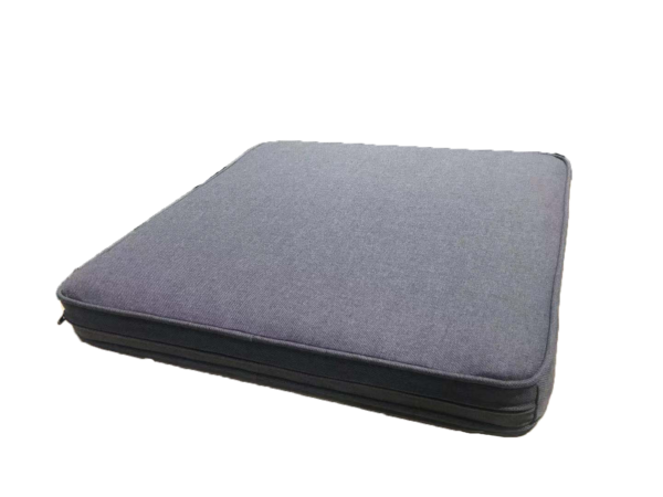 Outdoor Chair Pad Cushion - Outdoor Furniture Superstore