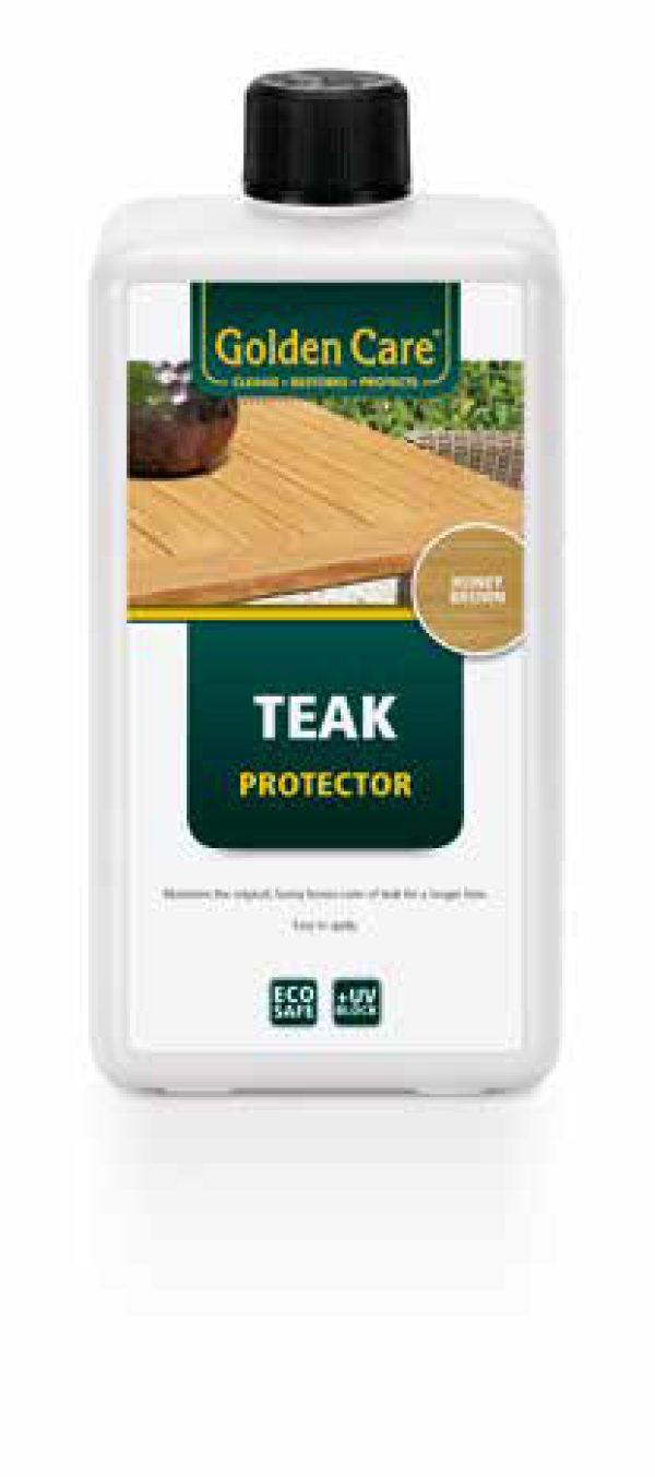 Teak Protector 1 litre