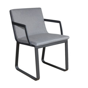 Verona Arm Chair