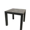 Arlee Side Table