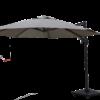 3.5m Octagonal Boston Umbrella