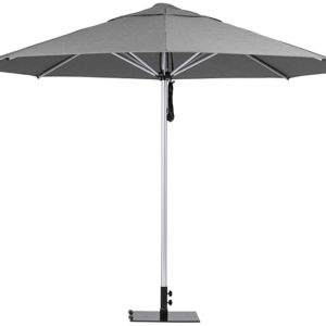 Monaco Umbrella Cadet Grey