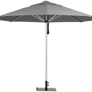 Monaco Umbrella Cadet Grey