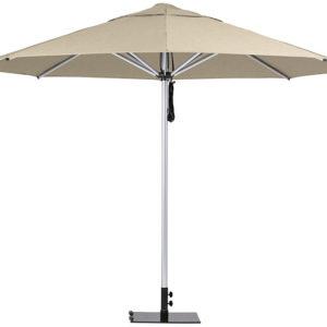 Monaco Umbrella Linen