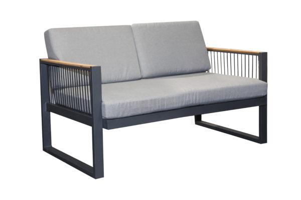 Rhea 2 Seater Lounge