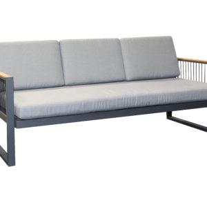 Rhea 3 Seater Lounge