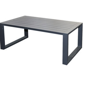 Rhea High Coffee Table