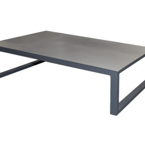 Rhea Low Coffee Table
