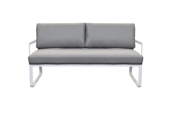 Verona 2 Seat Sofa