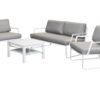 Verona 4pce Sofa Setting