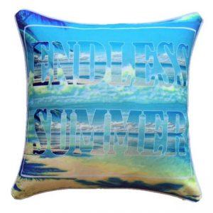 Endless Summer Outdoor Cushion Cover 45 x 45cm