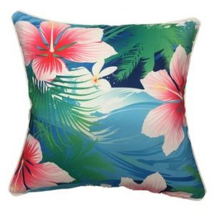 Maui Outdoor Cushion 45 x 45cm