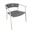 Savannah Dining Chair - Outdoor Chairs