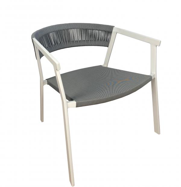 Savannah Dining Chair - Outdoor Chairs