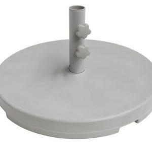 30kg Concrete Base 40mm